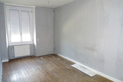 Photo 3 - Ensemble Immobilier Salle de Vihiers